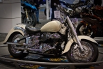 Custom - Harley
