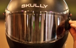 Skully Beta Meeting - © 2014 Peter Radsliff